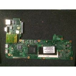 Placa Madre HP Compaq Mini 110