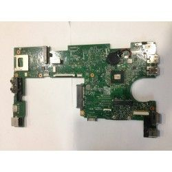 Placa Madre Hp Mini 5102