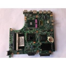 Placa Madre HP 550