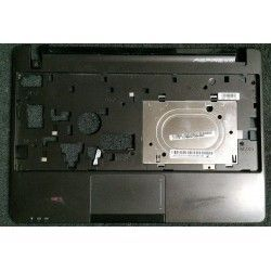 Carcasa Superior + Touchpad Acer aspire One 722